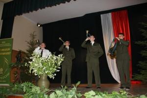 Konkurse šiemet dalyvavo trys ASU Miškų ir ekologijos fakukteto studentai vadovaujami Audriaus Pučinsko (pirmas kairėje) - Dovydas Talijūnas, Laurynas Virbickas,ir Justas Karsokas.