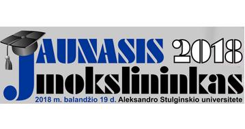 INFORMACIJA MIŠKŲ IR EKOLOGIJOS FAKULTETO ANTROSIOS PAKOPOS STUDIJŲ MAGISTRANTAMS