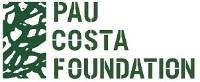 Tarptautinė magistrantūros programa – MSc European Forestry- Erasmus Mundus
